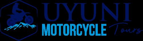 Uyuni Motorcycle Tours
